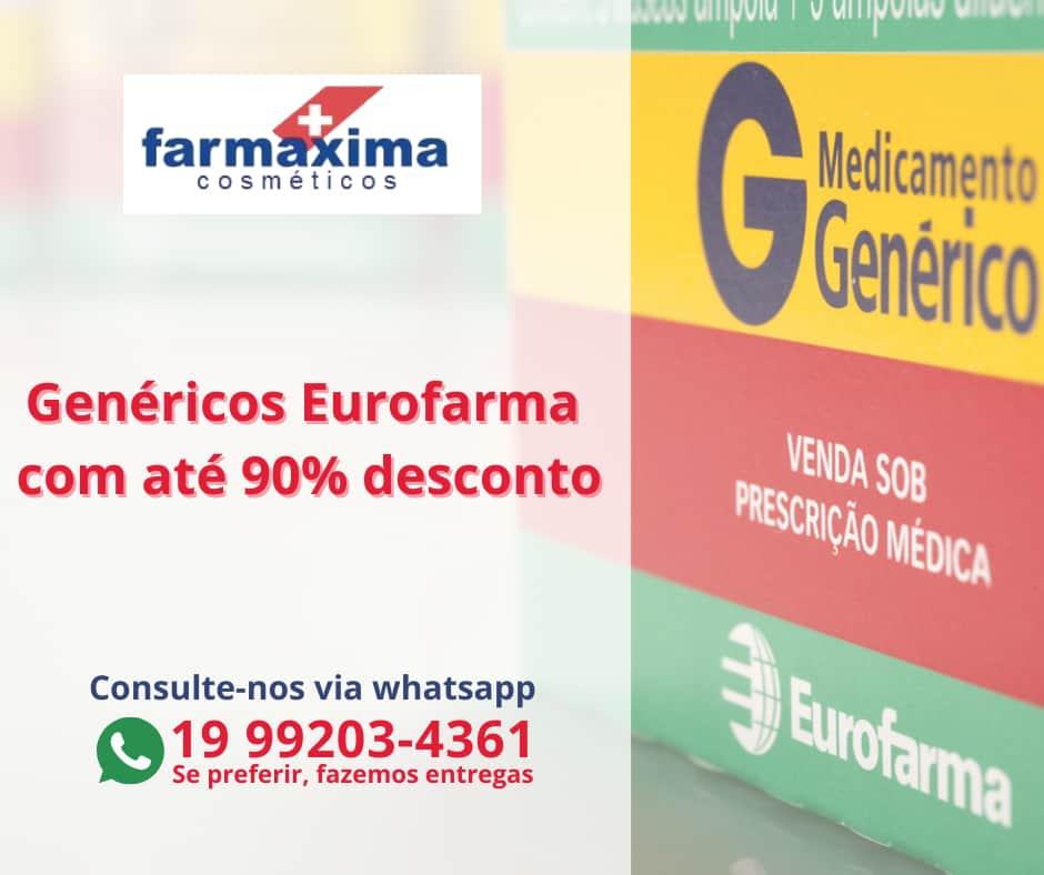 genericos-eufarma-farmaxima-castelo
