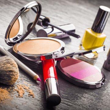 maquiagem (2) (1)jpg