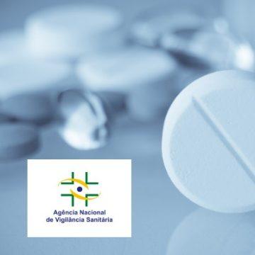 medicamentos (4)